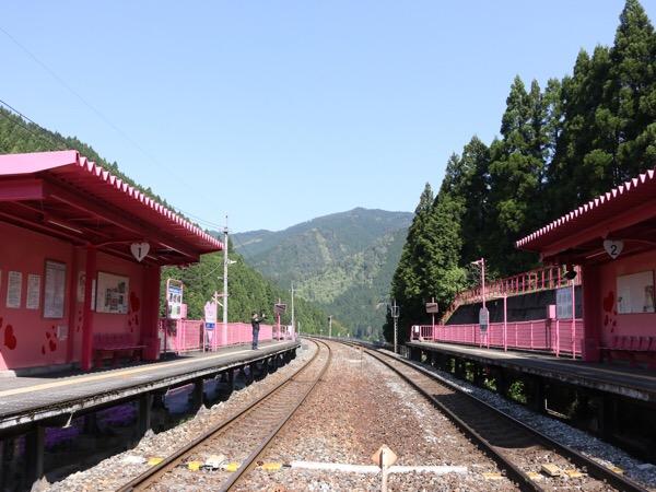 恋山形駅を満喫〜鳥取へ車旅!大阪から一泊二日弾丸旅〜