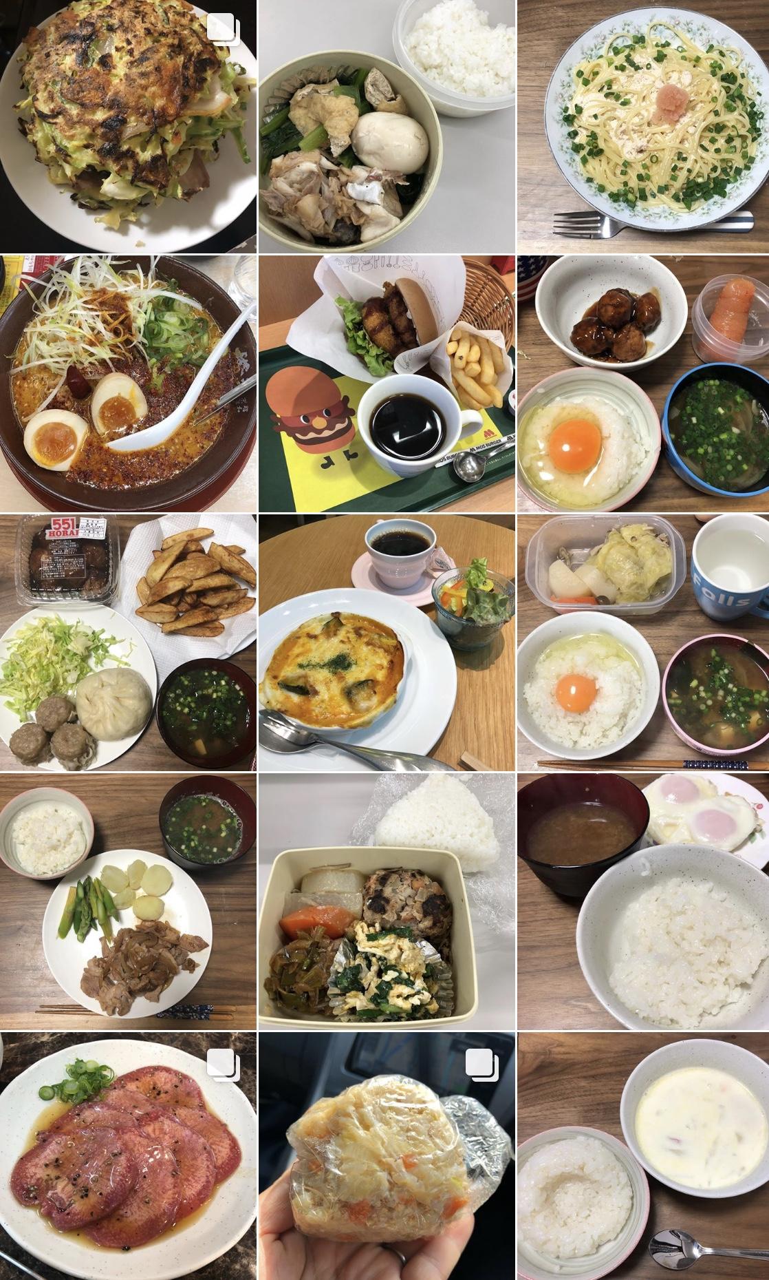 [実践レポ]『40代からの食べてやせるキレイな体のつくり方』[書評]〜バランスよく食事をしてやせる〜